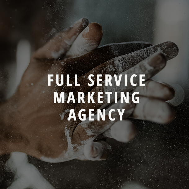 Markenstolz // Full Service Marketing Agency