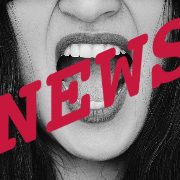 Markenstolz // News